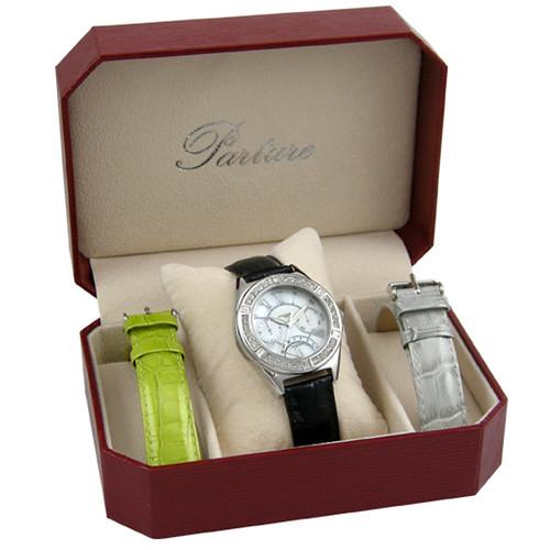 Ladies' Jewelry Watch