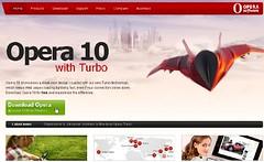 opera10-05