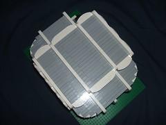 artlegohome029 (Dragonov Brick Works) Tags: architecture lego moc studless miniscale