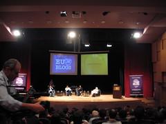 Prmio Top Blog 2009 (Prof. Paulo Moraes) Tags: blog evento premio topblog top1