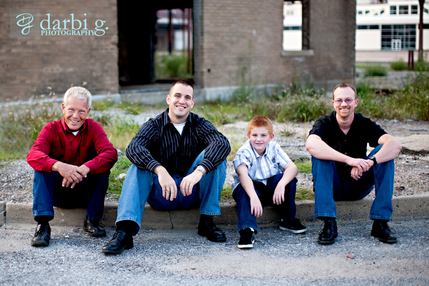 DarbiGPhotography-GOERS-KANSAS CITY FAMILY PHOTOGRAPHER-128