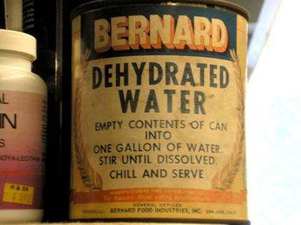 Dehydrated Water.jpg