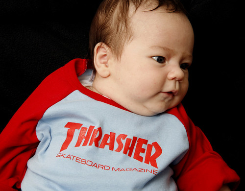 thrasher3