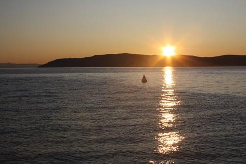 Lake Baikal - 125