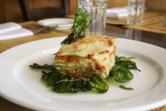 Bottega Italian Deli Fine Food Store Thousand Oaks Ca