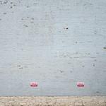 Composition: Colorado walls thumbnail