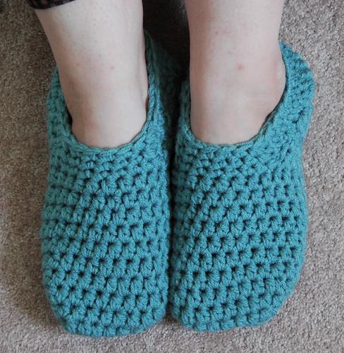 hdc-slippers