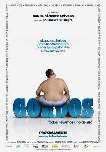 poster-gordos