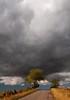 ColoradoStorm..020 (HansWobbe) Tags: storm fall clouds colorado 50views naturesbest supershot frhwo frhwofavs coloradothunderstorms 200909trip
