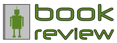 sewbot_book review