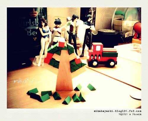 IMG_0370-1