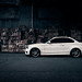 Revista Autoesporte Outubro/09 - BMW 135i