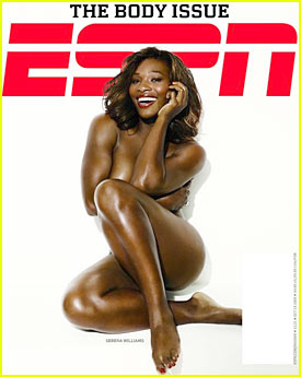serena-williams-naked-espn-magazine