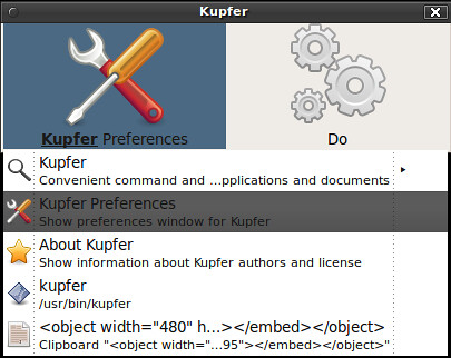 kupfer_go_preferences