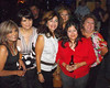 09Mixer-028 (Flagman00) Tags: party reunion disco dance anniversary mixer highschool 30th alumni johnfkennedy 79 sanantoniotx classof1979 lauragutierrez mightyrockets diananaranjo joanncantuahmadi hortencemuñoz bogeysnightclub leticiavasquezmartinez