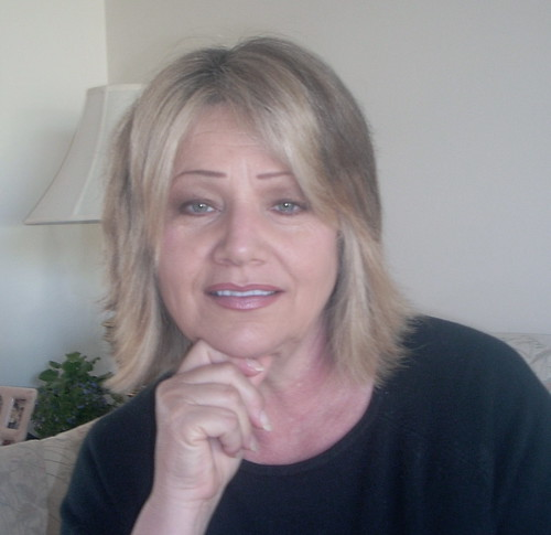 Joyce Giraud
