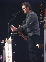 Vince Gill at Grand Ole Opry.jpg