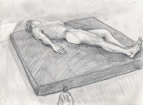 Life-Drawing_2009-10-12_10