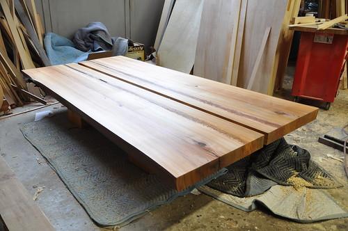 thomas matthews woodworking