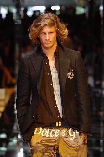 Ryan Snyder304_SS06_Milan_Dolce&Gabbana(Bellazon)