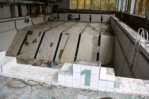 Chernobyl - 249