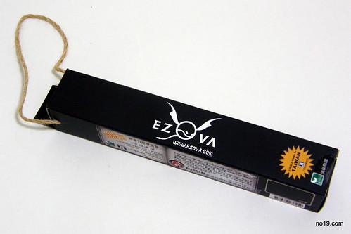 EZOVA 滑鼠墊 - PA291380
