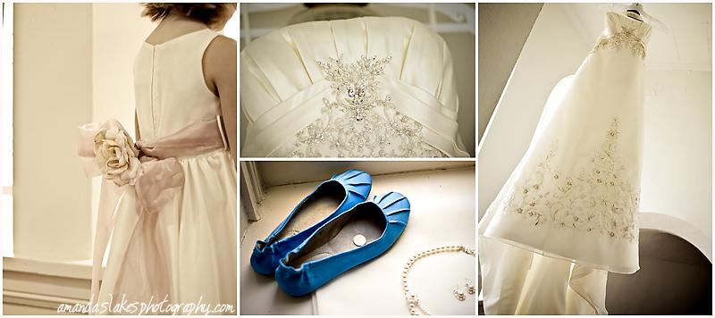 09 dressy details
