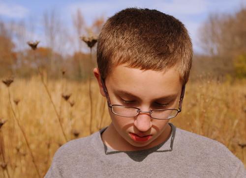 Nov 09 Evan