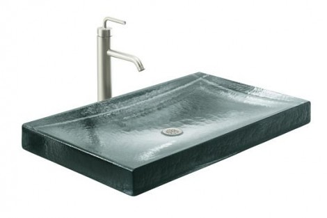 glass sinks. Glass Sink – Beautiful and
