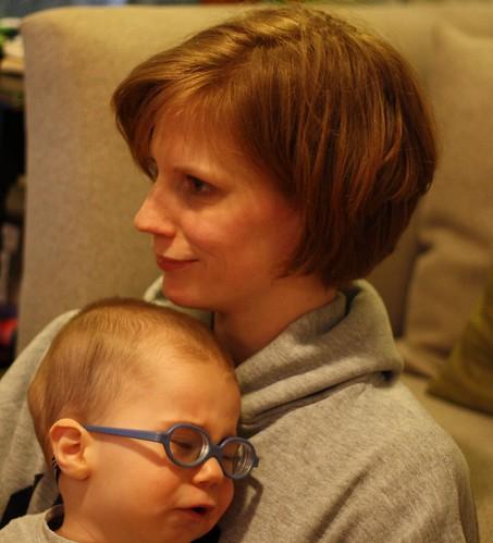 10-24-09-baby-torture