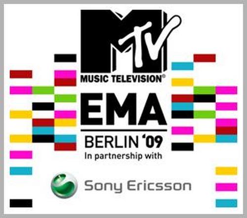 MTV-ema09