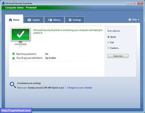 Microsoft Security Essentials-0030