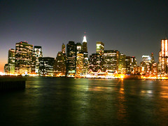 P1010139 (Vangal Venkatesh) Tags: newyork tz1