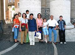 Traveling Clan 20030429 062