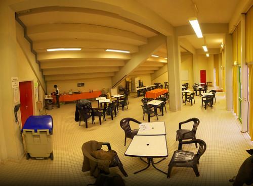 2011-01_06 Panoramique_8