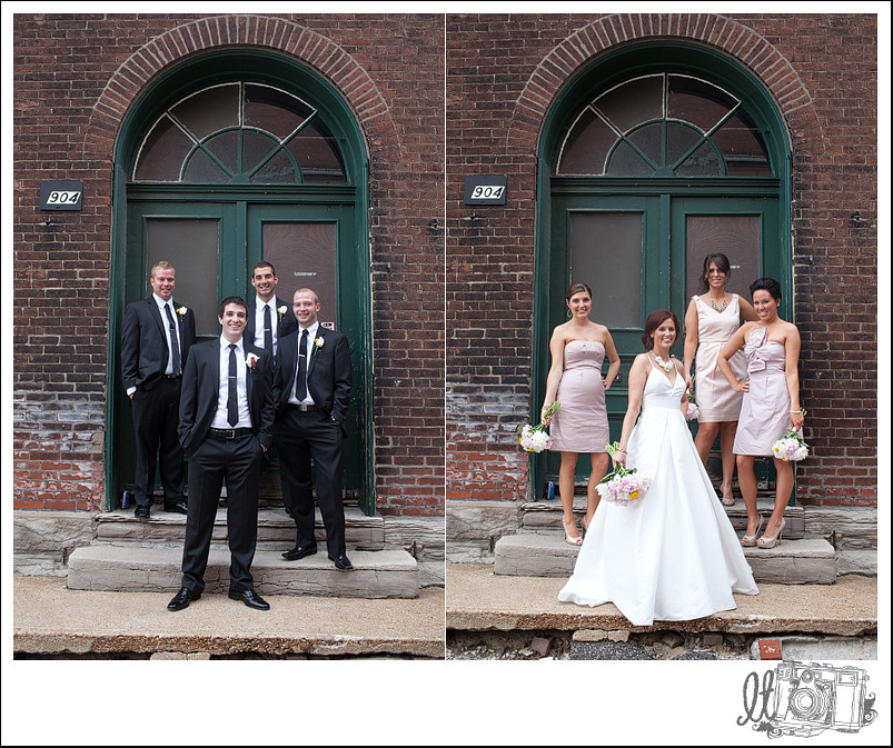 stlouis_wedding_photographer_18