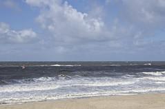Sylt (izoll) Tags: see meer wasser outdoor sony wolken insel sylt nordsee spiegelung watt schleswigholstein wellen spiegelungen wolkenhimmel meeresrauschen inselsylt nordseewatt alpha580 izoll seeaufnahmen meeraufnahmen