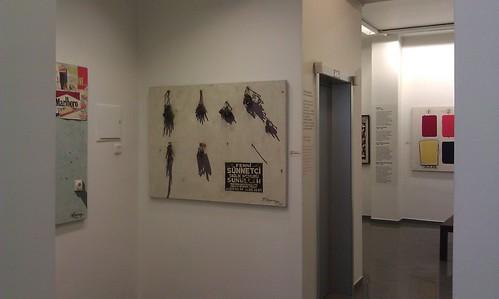 Art Museum Doğançay (Doğançay Müzesi)_1