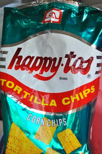 happy tos