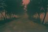t o p s e c r e t (neamoscou) Tags: art film analog freedom flickr pentax grain inspired slide slidefilm retro indie nophotoshop expired zenitar analogphotography alternative facebook nopostproduction noediting diafilm diapo τέχνη 写真 alternativephotography filmphotography عکاسی هنر inconnu taide 藝術 فن 影相 russianlens 芸術 slowfilm 예술 古着 ศิลปะ independentphotography tumblr छायाचित्र कला 사진술 lowspeedfilm ফটোগ্রাফি صوير শিল্প การถ่ายภาพ ஒளிப்படவியல் ხელოვნება sergeyneamoscou heisnotcomingbackgetoverit ਕਲਾ