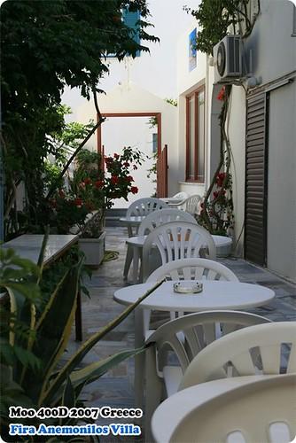 Anemomilos Villa-16