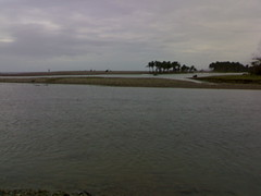 301220083850 (farfrom_perfect) Tags: beach philippines aklan nabas gibon
