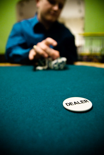 poker night_dealer