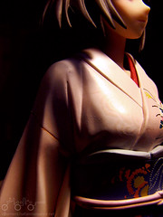 Ryogi Shiki Garannodou
