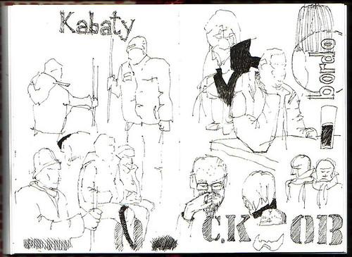 Polonia-33-Kabaty