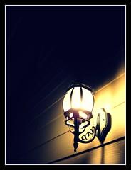Light (ishaunie) Tags: light house lamp modesto dsch3
