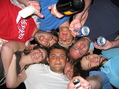Hilton Head 2004 (superkb) Tags: alex scott michael karen boomer manlio dens