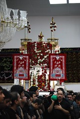 "Moharram 2009 • <a style=""font-size:0.8em;"" href=""http://www.flickr.com/photos/33983145@N07/3228117398/"" target=""_blank"">View on Flickr</a>"