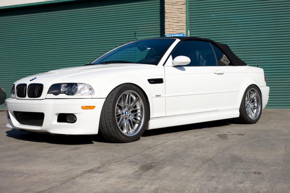 Sqaure E39 Style 37s? - BMW M3 Forum com (E30 M3 | E36 M3