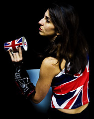 back to black (Screen Deb) Tags: english book back punk femmefatale british brunette unionjack amywinehouse blurb killerqueen cockneyrhymingslang backtoblack cockneycoded